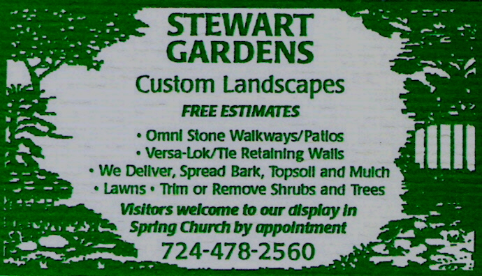 Landscaping company name ideas for Landscaping business